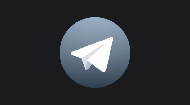 Things to remember when building Telegram bots