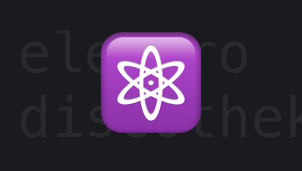 How to deploy an Electron app with auto-updates enabled for free in 2021 with just one command